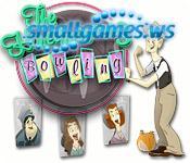 The Honeymooners Bowling