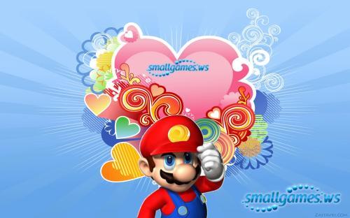 С днем всех влюбленных! Happy Valentine's Day