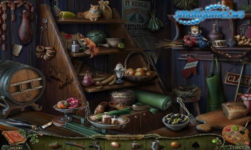 Роковая страсть: Заложник искусства  Коллекционное издание