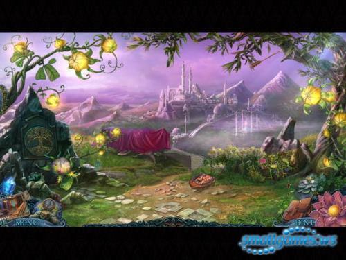 Reflections of Life: Tree of Dreams Collectors Edition