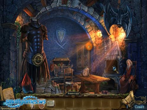 Mystery Tales: The Lost Hope Collector's Edition (русская версия)