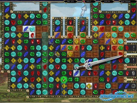 популярные мини игры поиск: