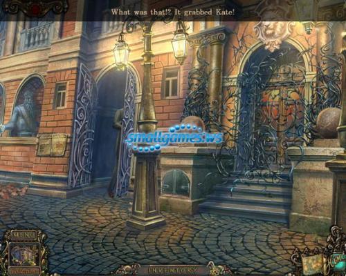 Maestro 4: Dark Talent Collectors Edition