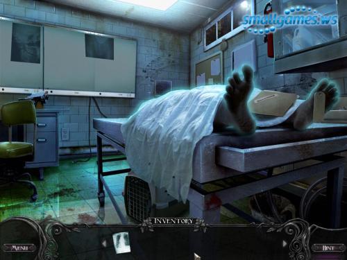 Fallen Shadows II: Second Chance Beta