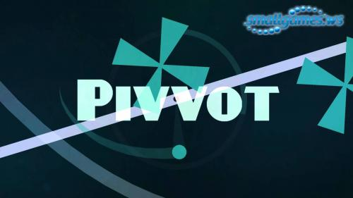 Pivvot для Android