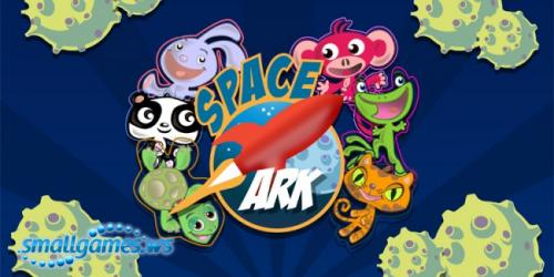 Space Ark