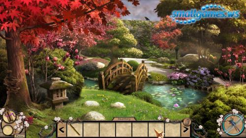 Mythic Wonders 2: The Child Of Prophecy Collectors Edition
