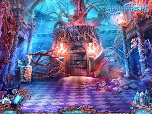 Dark Dimensions 5: Homecoming Collectors Edition