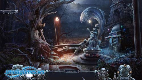 Всадники судьбы 3: Помни о смерти Коллекционное издание