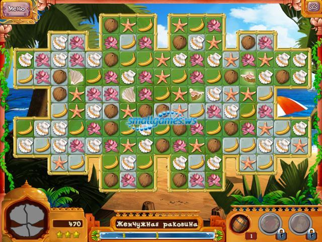 Играть онлайн игру волшебный чай