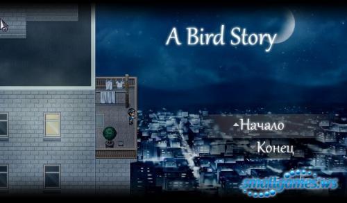 A Bird Story (multi)