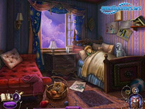 Mystic Legacy 2: Dream for Life
