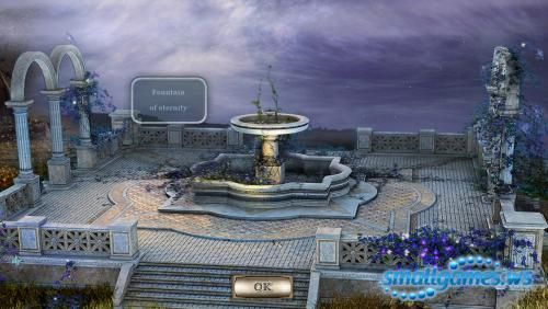 Fantasy Mosaics 3: Distant Worlds