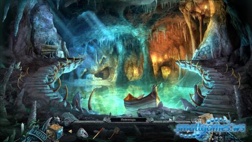 Грейвен: Пророчество багровой луны