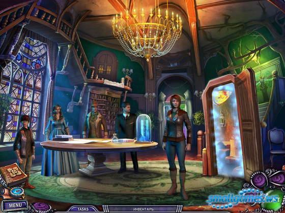 Дом 1000 Дверей Зло Внутри Игра Скачать Торрент - фото 6