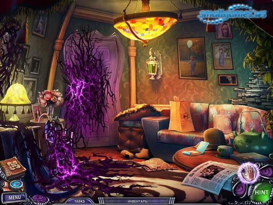 Дом 1000 Дверей Зло Внутри Игра Скачать Торрент - фото 7