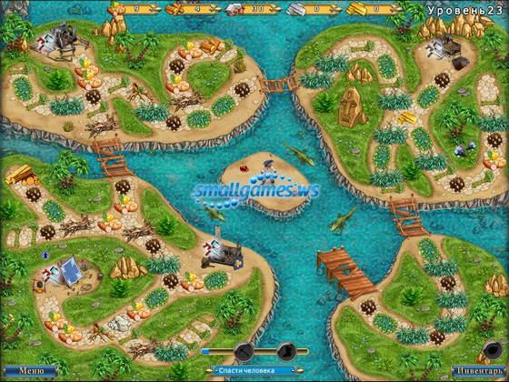 Игра Мушкетеры Приключения Виктории Скачать Бесплатно Полную Версию - фото 9