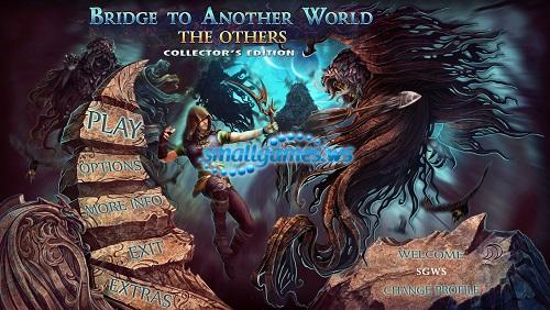 Bridge to Another World 2: The Others Collectors Edition