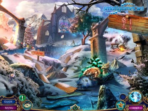 Скачать игру voyage 4 бесплатно