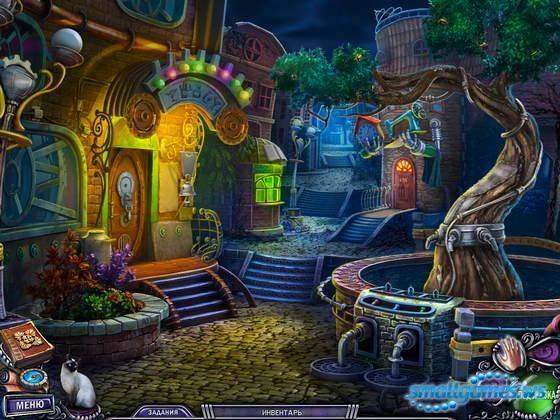 Дом 1000 Дверей Зло Внутри Игра Скачать Торрент - фото 9