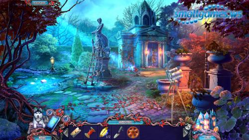 Темные измерения 5: Возвращение домой  Коллекционное издание