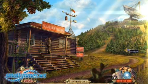Hidden Expedition 9: Dawn of Prosperity Collectors Edition