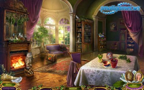 Dark Romance 3: The Swan Sonata Collectors Edition
