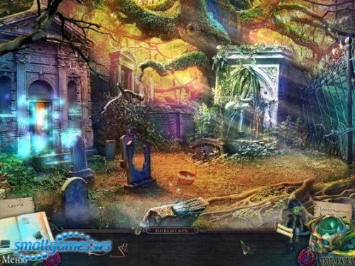 Наследие ведьм 3. Охотник и добыча. Коллекционное издание