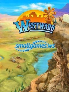 Westward v1.03