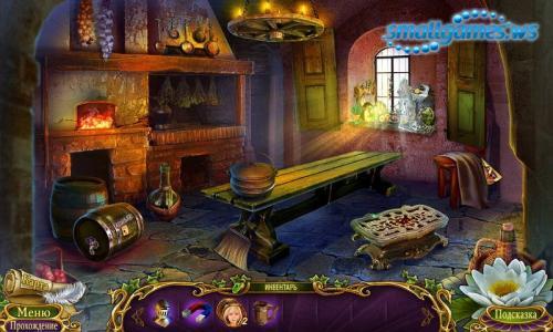 Венок Романсов 3: Лебединая соната Коллекционное издание