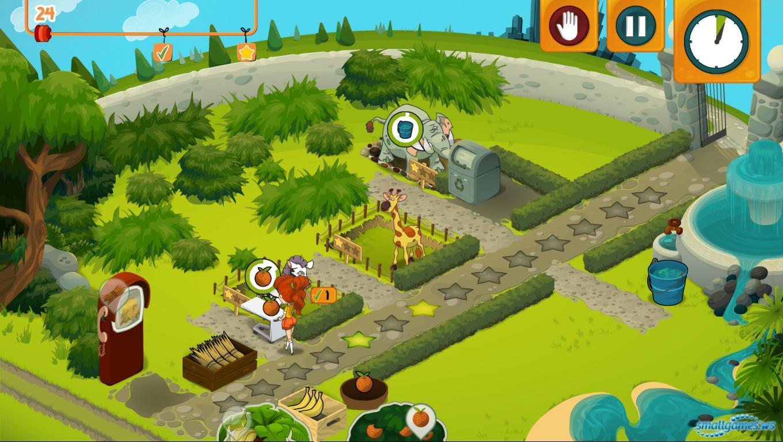 Флеш игры онлайн 18 для взрослых бесплатно 8 фотография