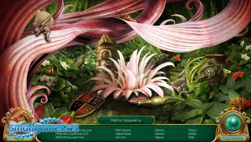 Волшебные сказки 2: Бобовый стебель Коллекционное издание