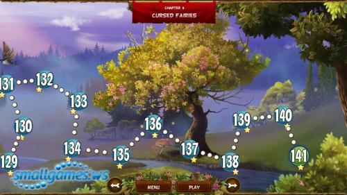 Fantasy Quest 2 Collector's Edition