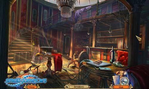 Hidden Expedition 11: Midgards End Collectors Edition