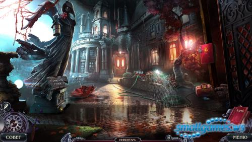 Страшные сказки 10: Наследник Коллекционное издание