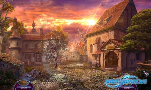 Мифы народов мира 8: Рожденный из глины и огня Коллекционное издание