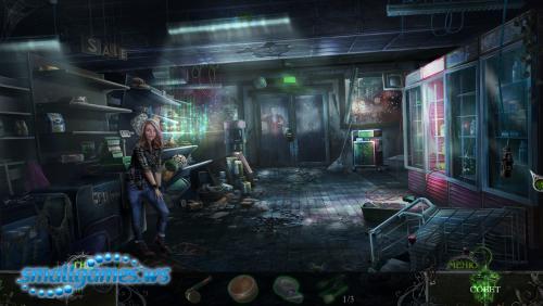 Фантазмат 6: Город последней надежды Коллекционное издание