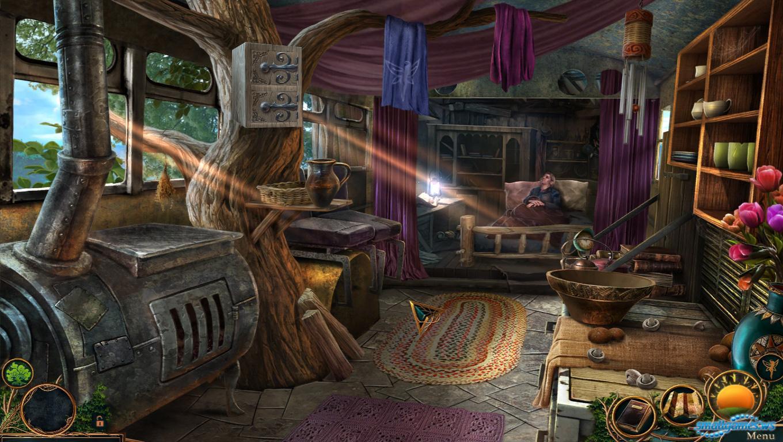 Игры Поиски предметов, Квесты - Онлайн игры