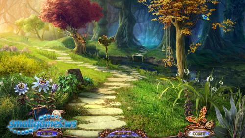 Тропа мечтаний 2: Проклятие болот Коллекционное издание