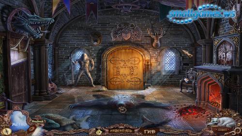 Охотники на ведьм 2. Обряд полнолуния. Коллекционное издание
