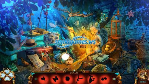 Chimeras 4: Mortal Medicine Collectors Edition