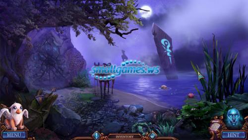 Midnight Calling 3: Valeria Collectors Edition
