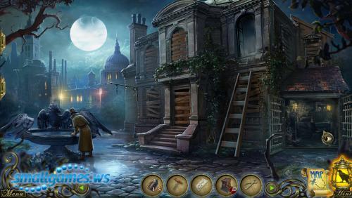 Dark Tales 10: Edgar Allan Poes The Raven Collectors Edition