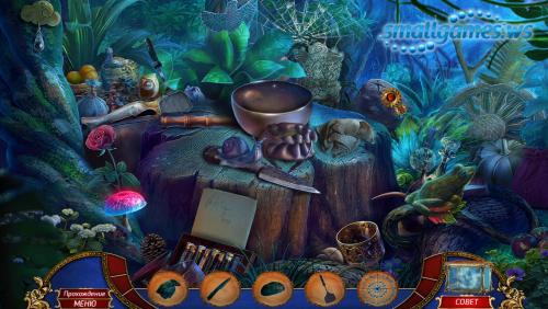 Мифы народов мира 9: Остров забытого зла Коллекционное издание