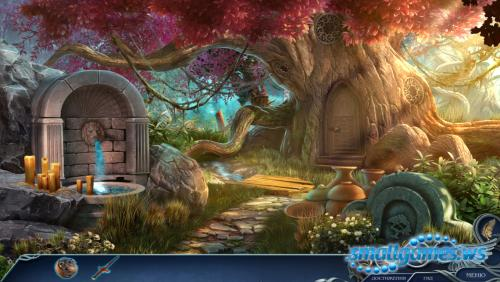 Темный Мир 3: Властелин Ветров Коллекционное издание