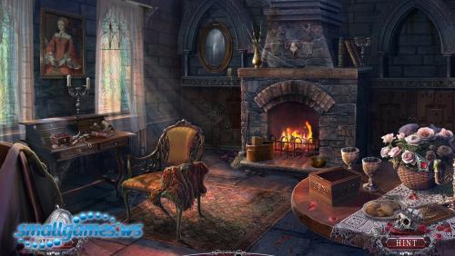 Тайны Великих Королев. Старая Башня Коллекционное издание