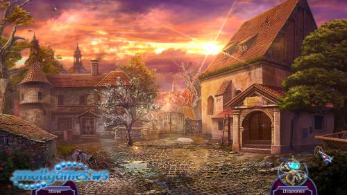 Мифы народов мира 8. Рожденный из глины и огня. Коллекционное издание