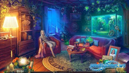 Наследие ведьм 7: Пробуждение Тьмы Коллекционное издание