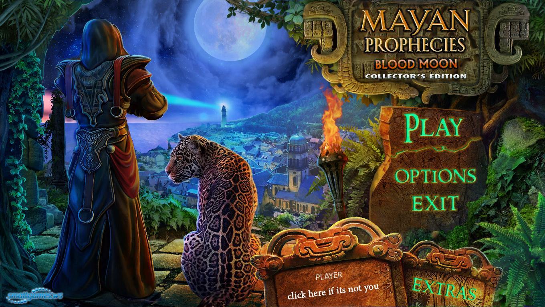 Скачать бесплатно и без регистрации игру головоломку через торрент сокровища майя фото 586-556