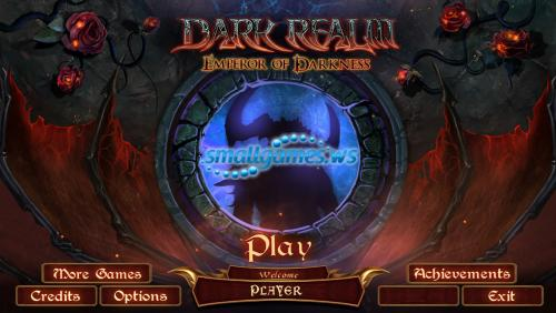 Dark Realm 4: Emperor of Darkness